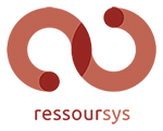 ressoursys