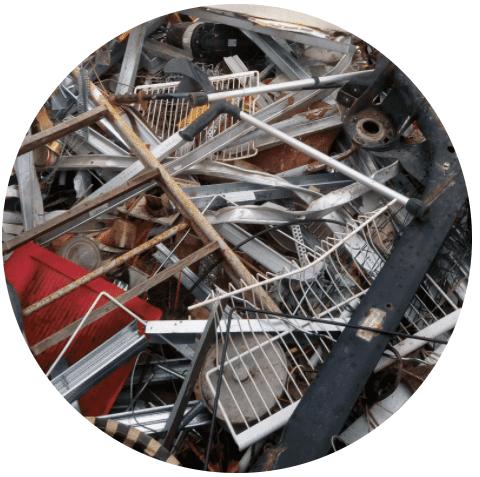 ressoursys-gestion-de-dechets-et-recyclage